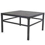 OW Lee Creighton Modular Table